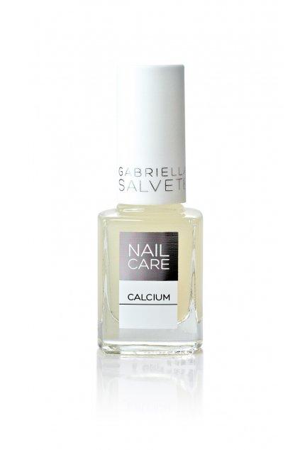 gabriella salvete nail care calcium lak na nehty pro zeny 11 ml odstin 04 8595017918148