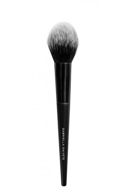 gabriella salvete kosmeticky stetec na tvarenku blush brush