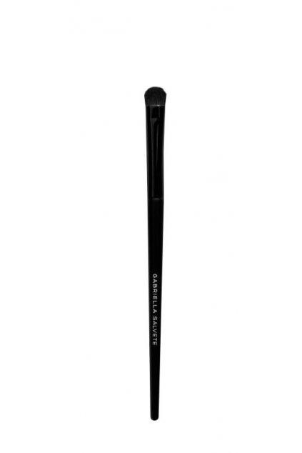 gabriella salvete kosmeticky stetec na ocni stiny tools eyeshadow brush