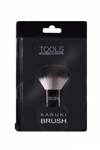 gabriella salvete kosmeticky stetec kabuki tools kabuki brush
