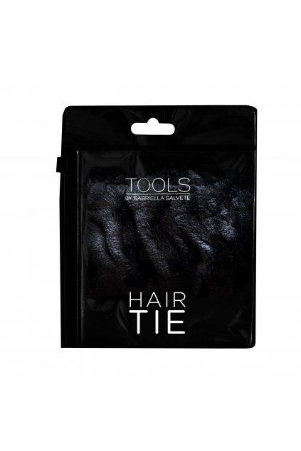 gabriella salvete tools hair tie hreben kartac a gumicka pro zeny 1 ks