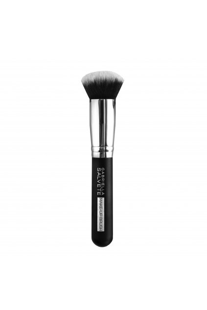 gabriella salvete tools make up brush stetec pro zeny 1 ks