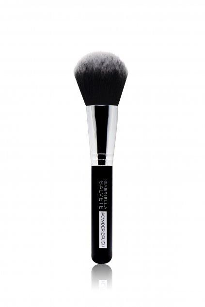 gabriella salvete kosmeticky stetec na pudr powder brush 1 ks