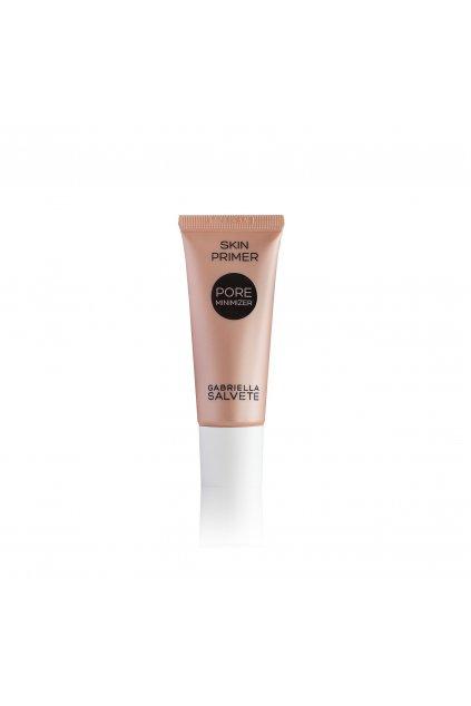gabriella salvete skin primer pore minimizer podklad pod makeup pro zeny 20 ml