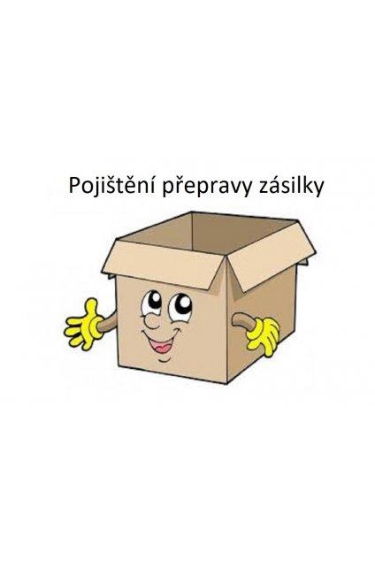 balíček 2