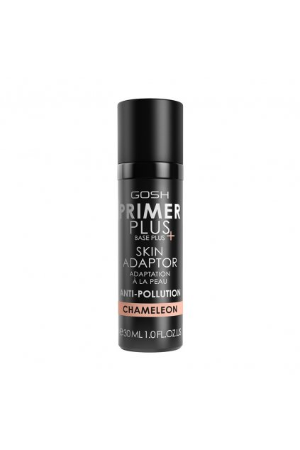 gosh primer plus ochranna podkladova baze pod make up