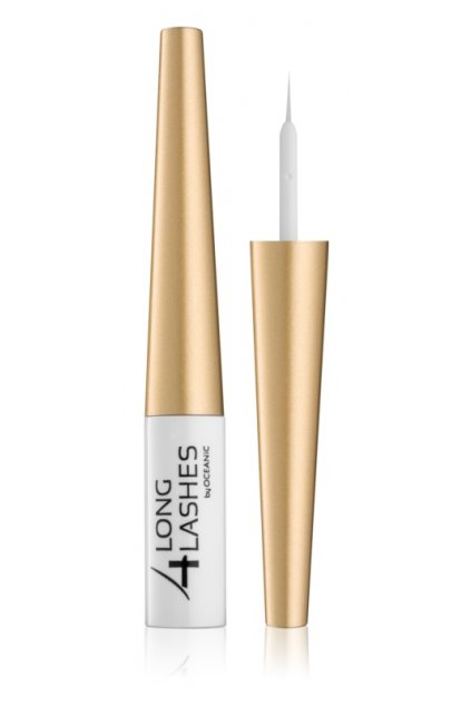 long 4 lashes lash multiaktivni serum na rasy 13