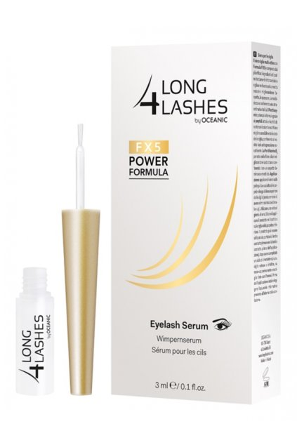 long 4 lashes lash multiaktivni serum na rasy 13 (1)