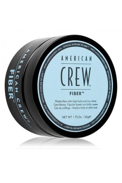 american crew styling fiber modelovaci guma silne zpevneni 50 g