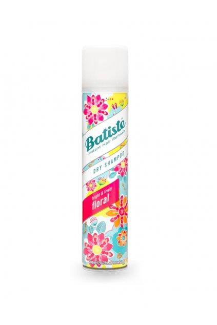 Batiste Dry Shampoo floral 1024x1364