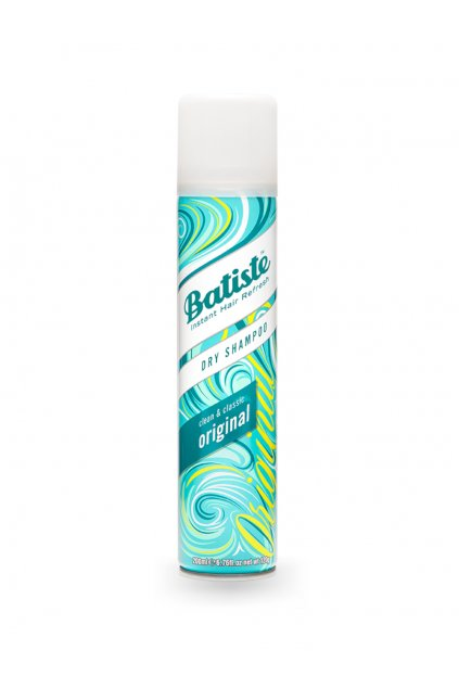Batiste Dry Shampoo original 1024x1364