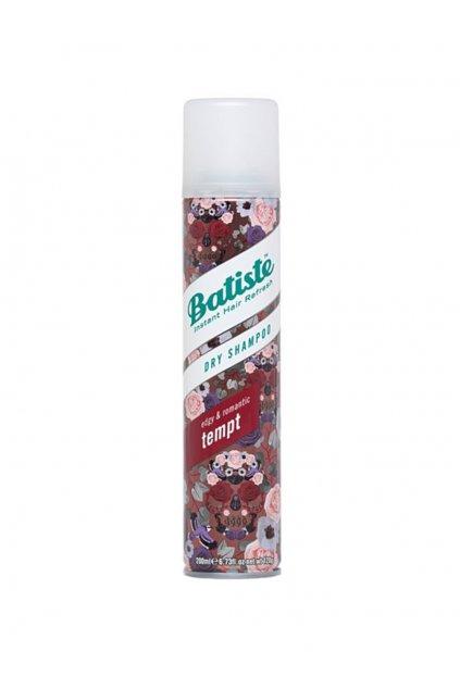 Batiste Dry Shampoo Tempt 1024x1364