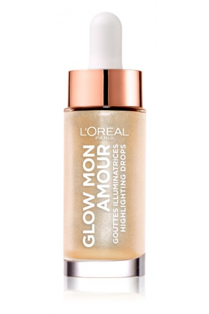 loreal paris wake up glow glow mon amour rozjasnovac 01