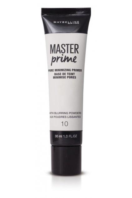 maybelline master prime podkladova baze pro minimalizaci poru 11