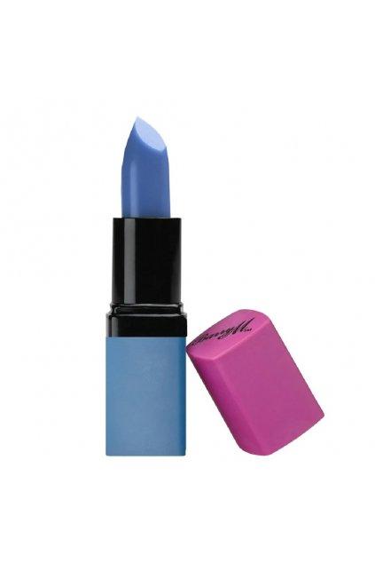 barry m lip paint rtenka se zmenou barvy Neptune