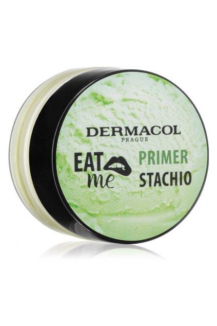 dermacol eat me primerstachio matujici podkladova baze