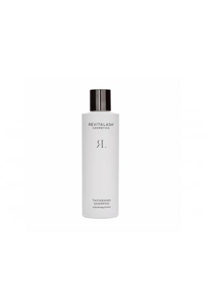 revitalash thickening shampoo sampon pro intenzivni regeneraci vlasu 250 ml