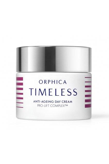 orphica timeless anti ageing day cream denni krem proti vraskam 50ml