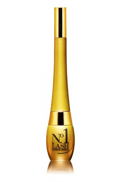 di angelo cosmetics no1 lash serum pro prodlouzeni ras 17 (1)