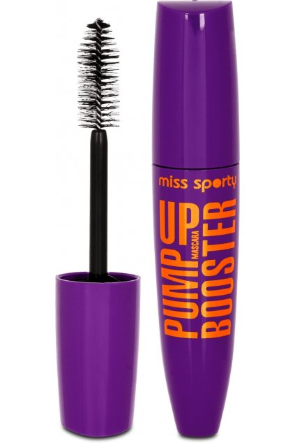 miss sporty rasenka pump up booster 001