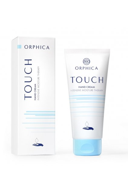 orphica touch orphica touch hand cream 100 ml 30156876
