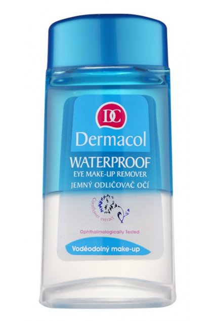dermacol cleansing odlicovac vodeodolneho make upu 24