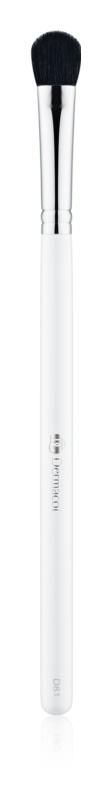 Levně Dermacol Cosmetic brush D81 - Eyes
