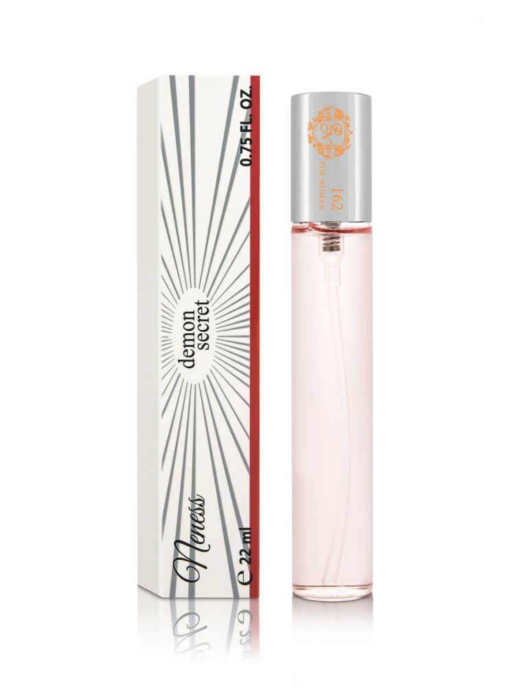 Neness Demon Secret parfémovaná voda dámská 22 ml