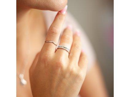 6182 1 zlaty prsten llv11 gr002w