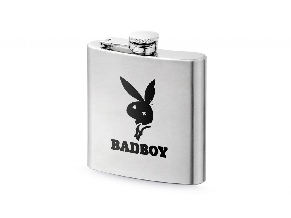 PLACT badboy03