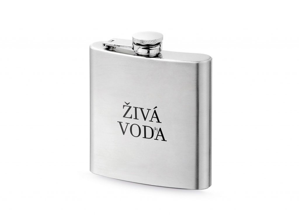 PLACT ziva vodka03