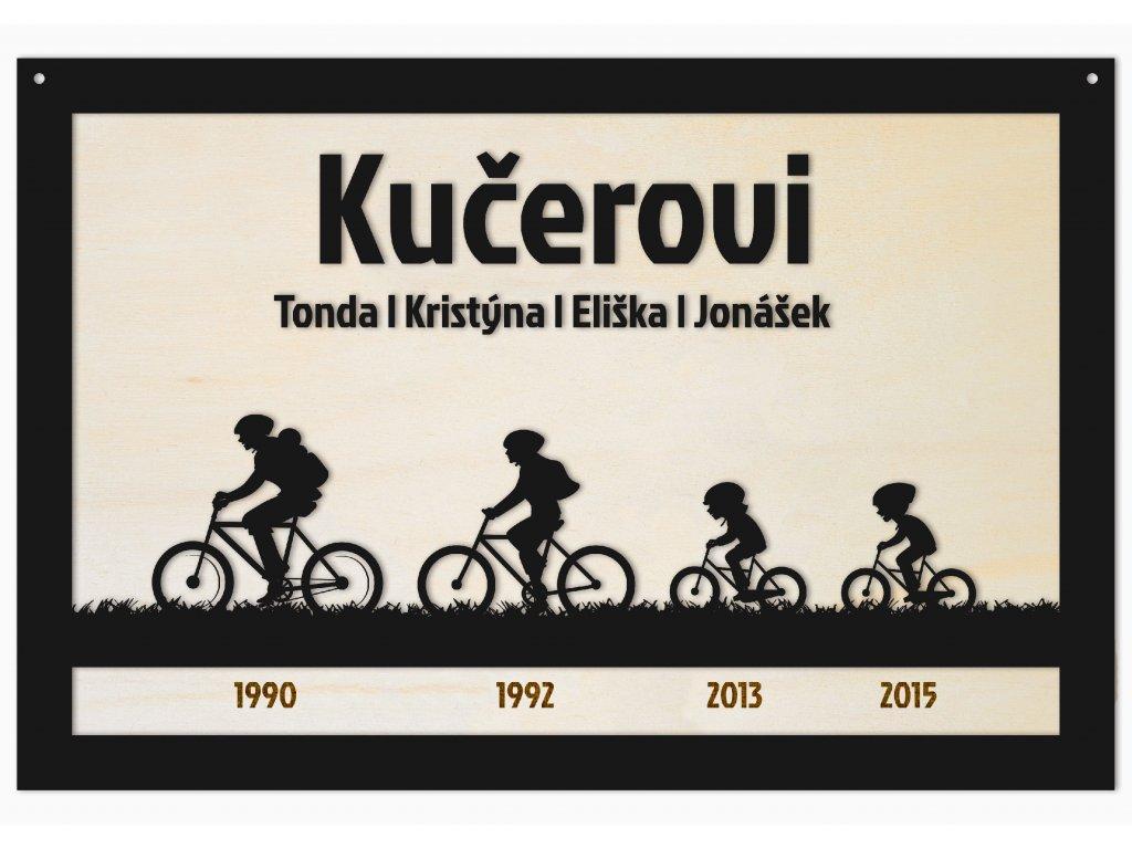 OBR cyklo