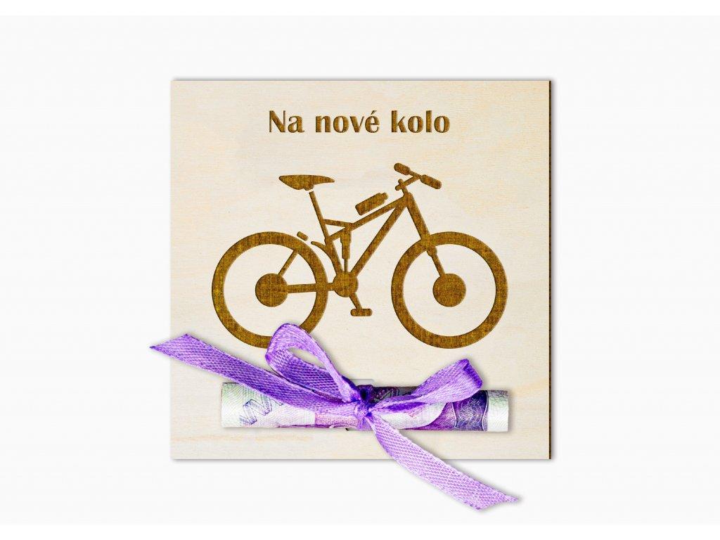 PENIZ kolo