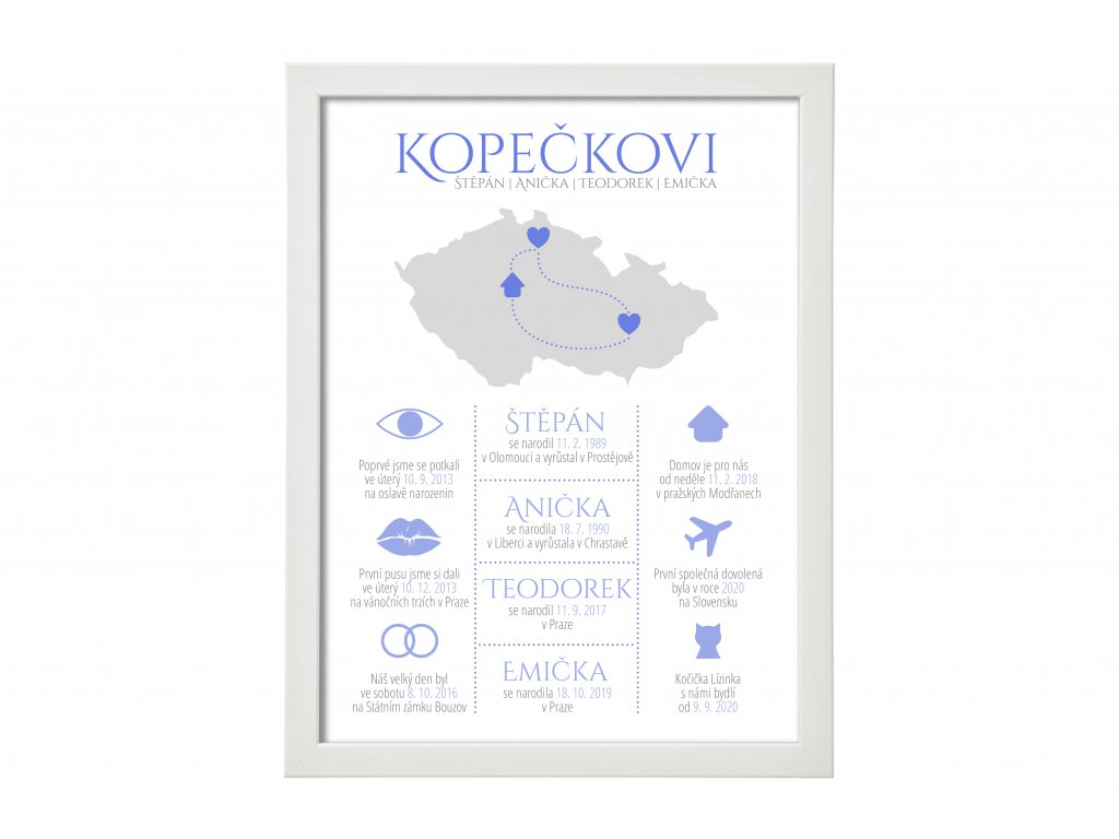 OBR pribeh mapa blue