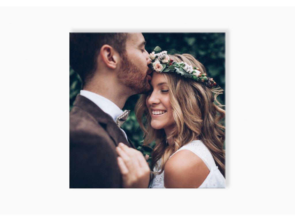 OBRPLA 11 svatba