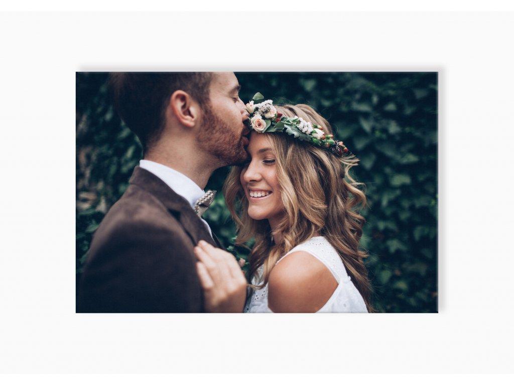 OBRPLA 23 svatba