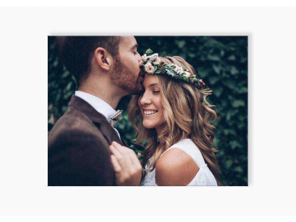 OBRPLA 34 svatba