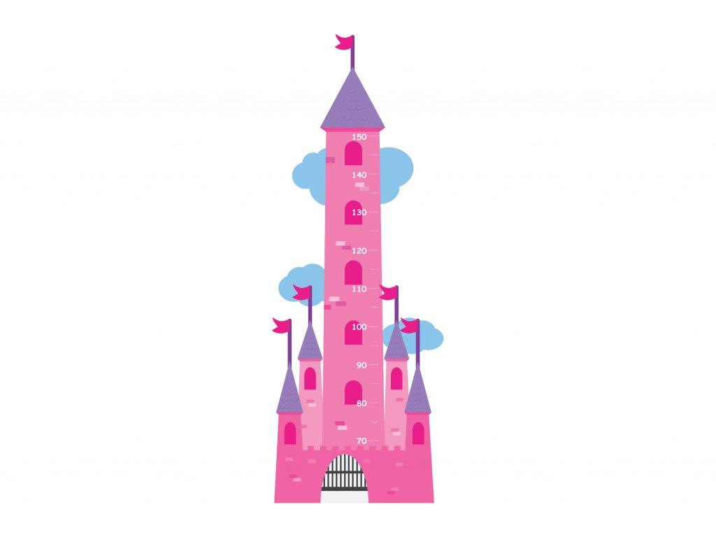 NALEP metr hrad01