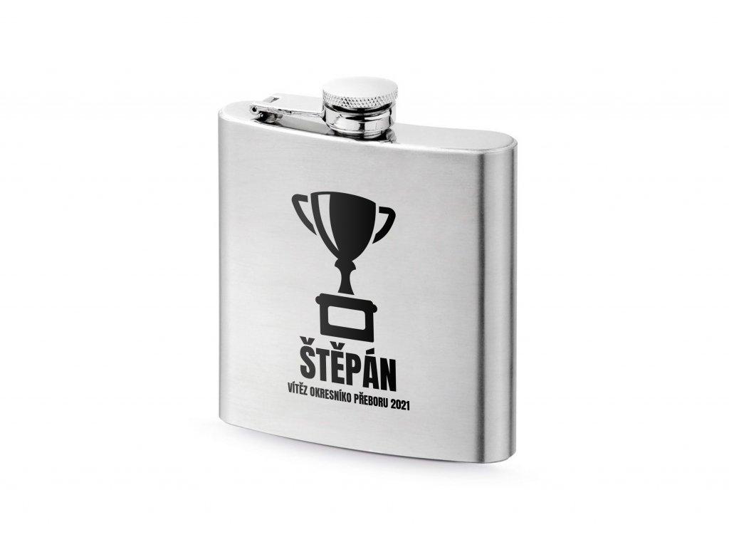 PLACT trofej
