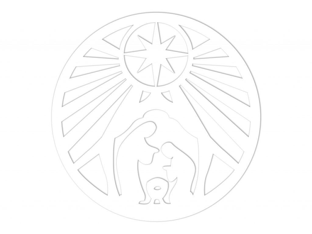 NALEP okno betlem hvezda01