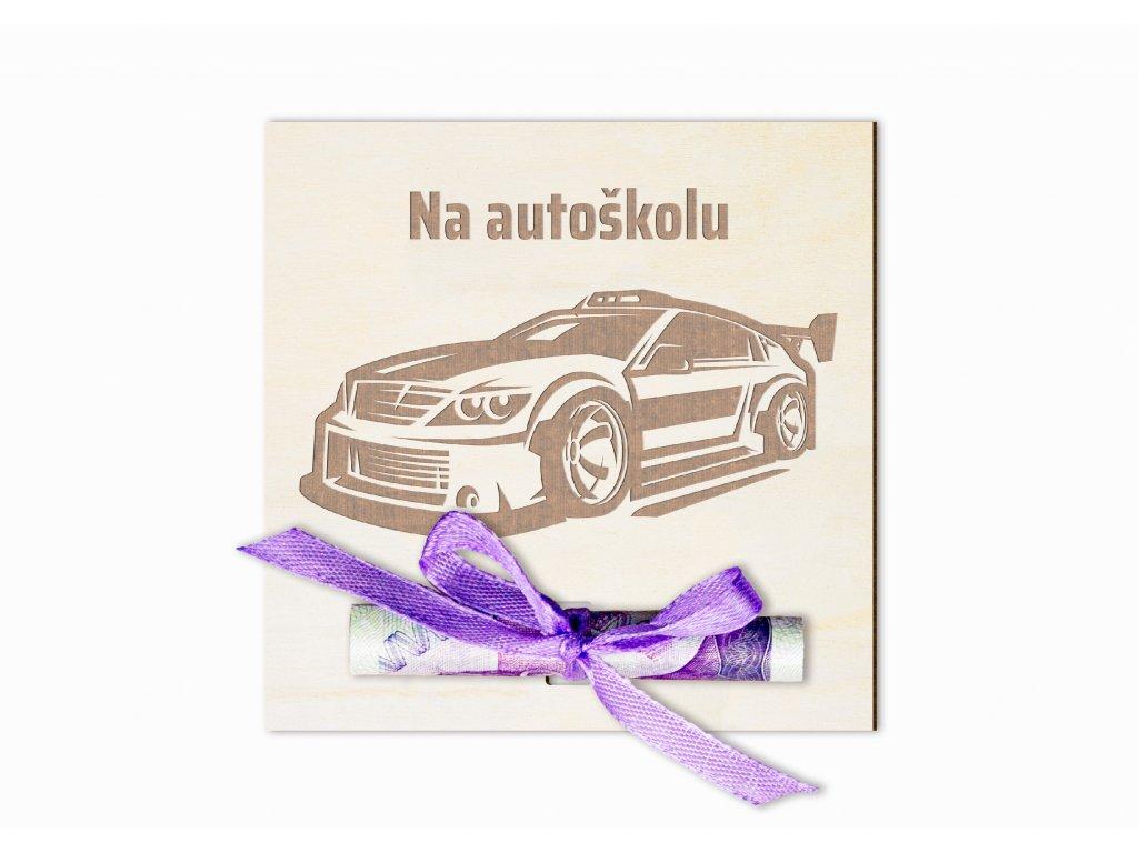 PENIZ autoskola