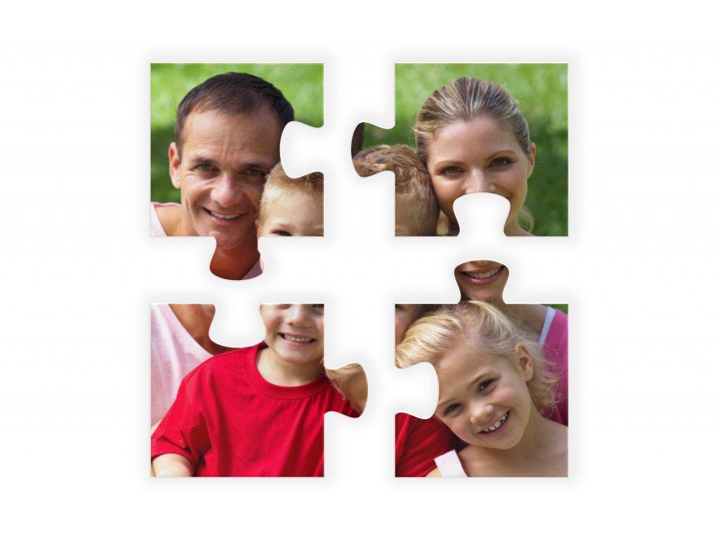 PODT puzzle foto