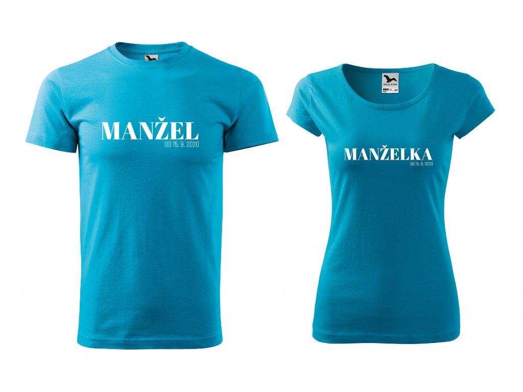 TRI manzel ka new01