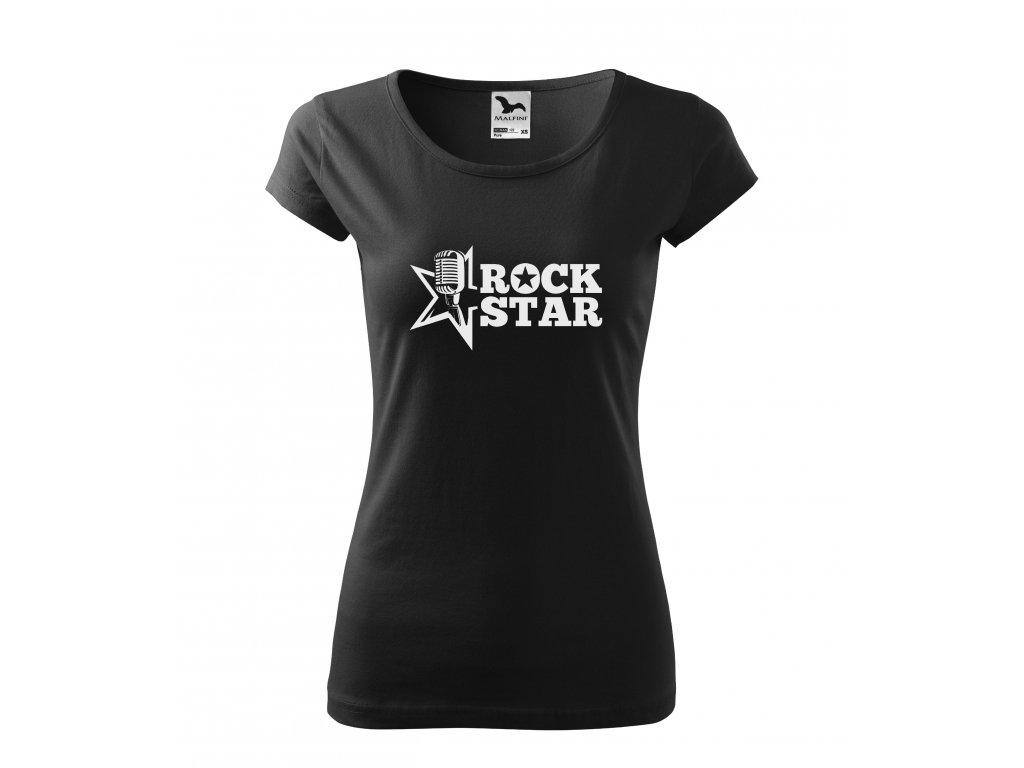 TRI rockstarD01