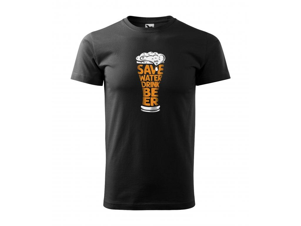TRI save water drink beer01