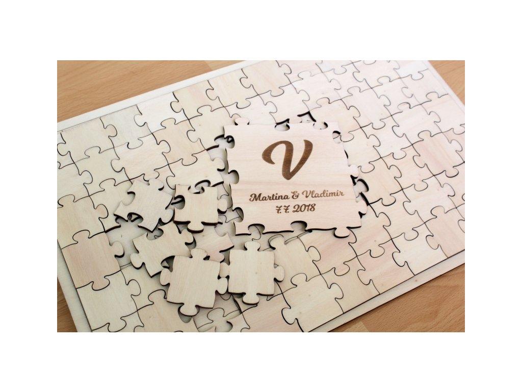 apuzzle1