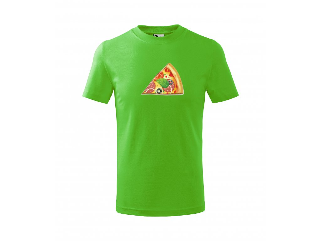 TRI rodina pizza01