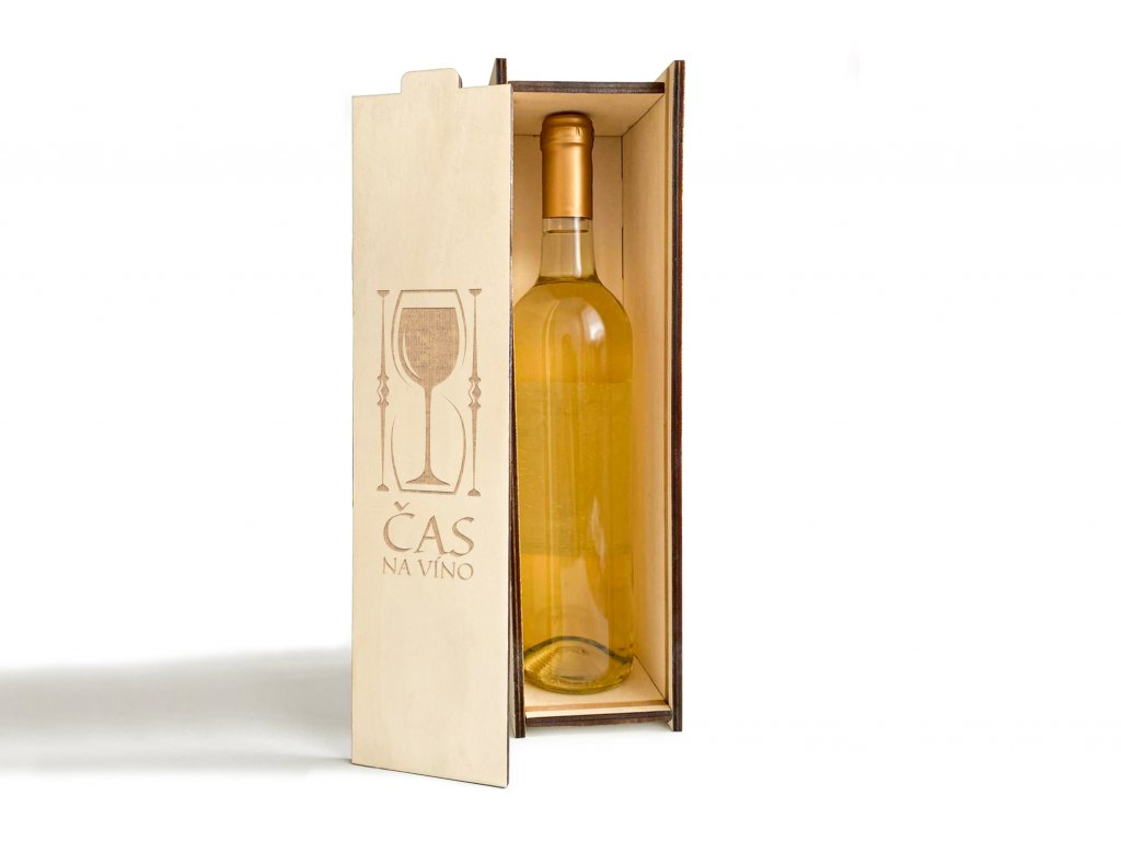 KRAB vino cas na vino01