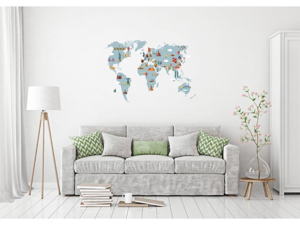 NALEP zed mapa svet pametihodnosti01
