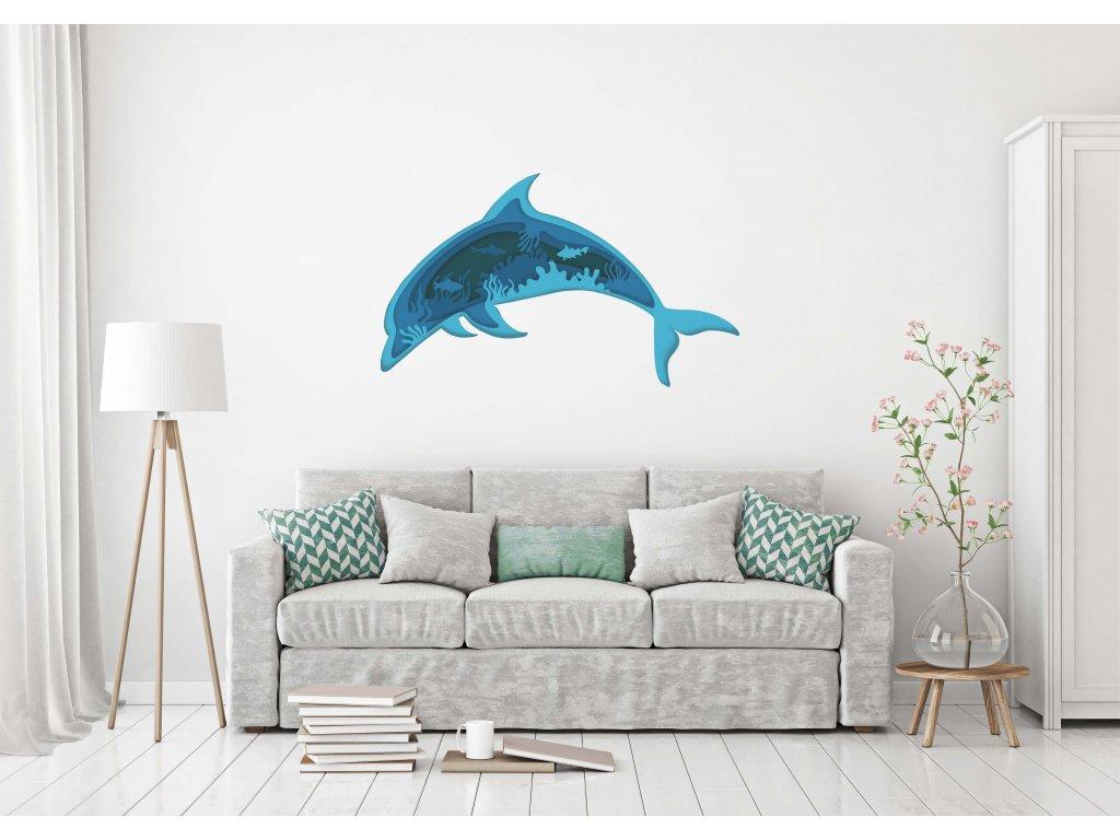 NALEP zed delfin more01